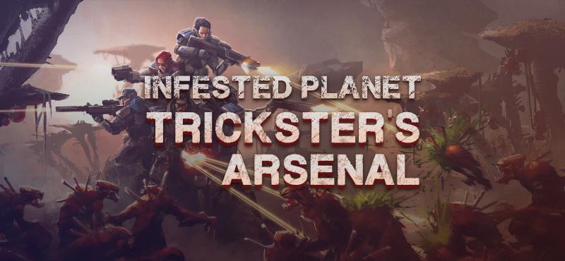 main-art-Infested-Planet-[DLC]